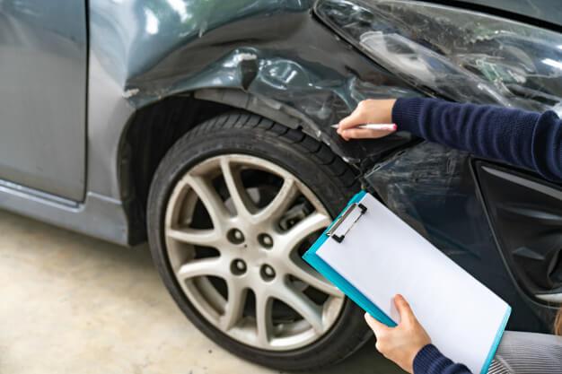 שמאי רכב מומלץ - איך תוודאו ששמאי הרכב שלכם אמין?
